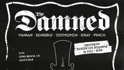 the-damned-us-tour-800x1060.png