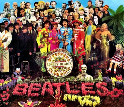 02-muzikus-pro-2020/a-co-bpi/beatles-sgt-peppers-lonely-hearts-club-band.jpg